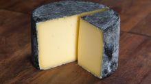 Les experts ont tranché : voici le meilleur fromage au monde