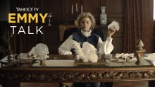 'Drunk History': Emmy-nominated production designer on creating 'Hamilton' episode