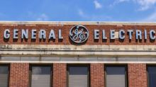 Can General Electric Stock Move Past Immelt and Welch's Sins?
