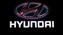 Hyundai Motor Group, Aptiv to set up $4 billion self-driving car JV