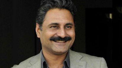 Farooqui Rape Case: SC Upholds 'Peepli Live' Director's Acquittal