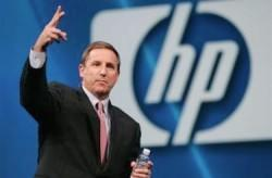 HP and Oracle kiss, make up, agree that Mark's better off with Larry