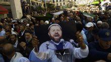 Présidentielle en Algérie:que sont devenus les islamistes, grands gagnants des élections municipales et législatives des années 90?