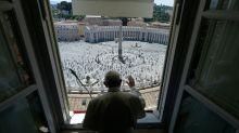 Abus sexuels : le Vatican adresse un manuel en cas de soupçons d'agressions sexuelles sur mineurs