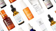 7 Of The Best Vitamin C Serums For Your Brightest Skin Ever