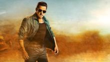 """'Dabangg 3' reactions: """"An entertainer with a soul"""""""