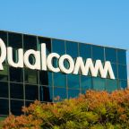 Little-Known Chinese IP Firm Secures China iPhone Injunctions for Qualcomm
