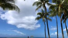 Economist: Hawaii in recession as virus shuts down tourism
