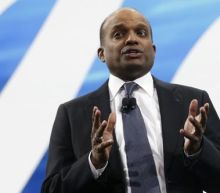 Ford U.S. chief Raj Nair departs abruptly after behaviour probe