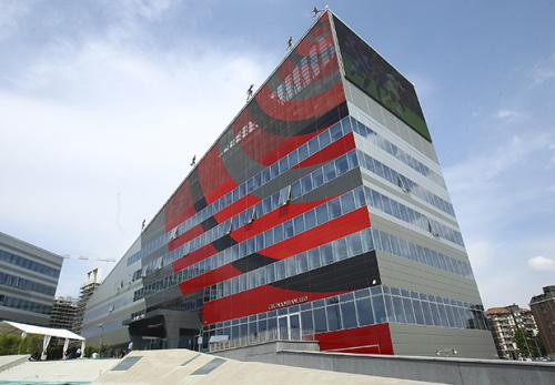 Nasce un Milan a debito: prestito da 303 milioni, interessi altissimi