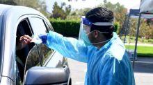 Coronavirus : l'OMS enregistre une baisse des nouveaux cas et des décès dans le monde