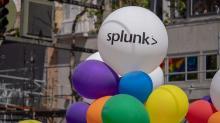 Splunk Earnings Crush Estimates, Revenue Jumps As It Raises Estimates
