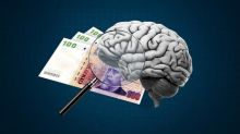 Economía del conocimiento: quedaron definidos los servicios profesionales de exportación beneficiados