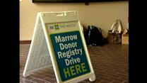 Bone marrow donor registry to make significant changes