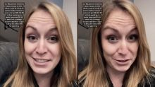 A new TikTok trend has Gen Zers sharing their family's 'weirdest' rules: 'I can't tell if this is mean'