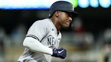 Fantasy Baseball Takeaways: Could be time to take a flier on Miguel Andujar