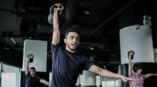 10 Simple Hacks To Improve Your Fitness