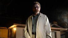 Malas noticias para los fans de Breaking Bad: Bryan Cranston no volverá a firmar autógrafos