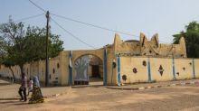 Huit personnes, dont plusieurs Français, tués par des hommes armés au Niger