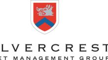 Silvercrest Asset Management Group Inc. Reports Q3 2019 Results