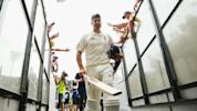 Cook: I wasn't close to quitting during Ashes
