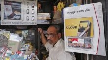 Tobacco industry trumps as India court cancels stringent health labelling rules