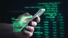 Así pueden estafarte los ciberdelincuentes en el Black Friday