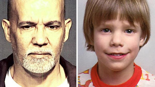 NJ man pleads not guilty in death of Etan Patz