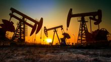 Crude Oil Price Forecast – Crude Oil Markets Trying To Recover