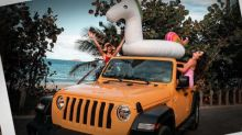 This Summer, Get Road Trip Ready with Advance Auto Parts