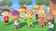 Animal Crossing: New Horizons review – perfect for home-schoolers
