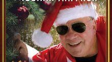 Get your fa-la-la-la-la's out! Here's your 2018 holiday albums guide