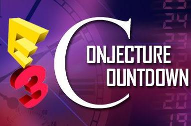 Conjecture Countdown: 5 days to go
