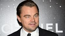 Leonardo DiCaprio-backed lab-grown diamond company, others welcome FTC warning