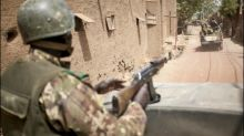 Mindestens 40 Tote bei Angriffen auf Dörfer in Mali