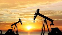 ConocoPhillips Wades Deeper Into Permian With Concho Acquisition