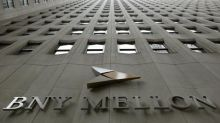 Bank of NY Mellon Earnings Beat, Revenue Misses In Q3