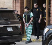The Latest: Colorado jury deliberating missing woman case