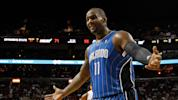 Glen Davis responds to arrest in strange way