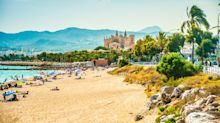 8 of the best places to visit in Majorca