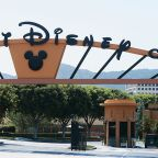 Disney Purchase of Fox Ushers in Age of Media Giants (Analysis)