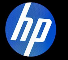 HP CEO: COVID-19 pandemic has reinforced our consumer business