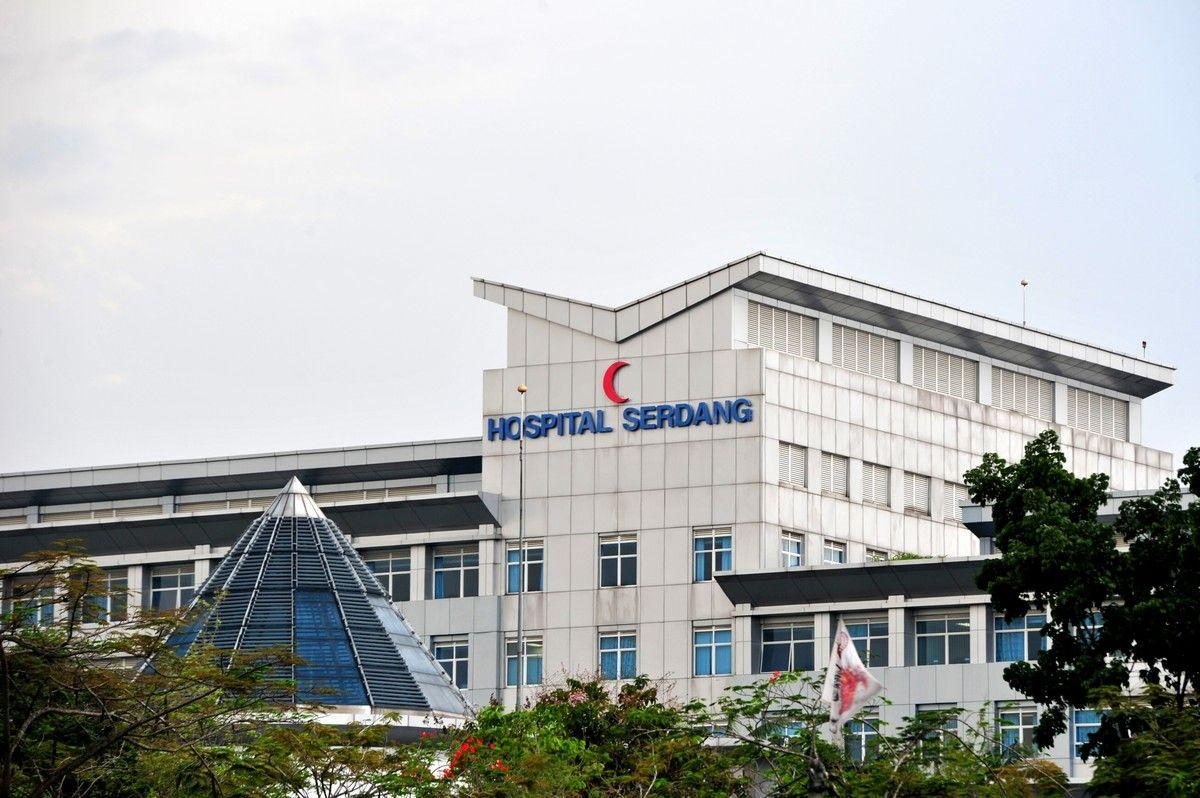 Image result for Malaysia hospitals