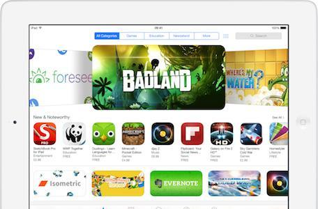 UK App Store and iTunes Store pricing may increase 20% in 2015, and other news for March 24, 2014