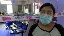 Quádruplos em meio à pandemia