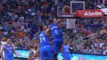 Westbrook Slam