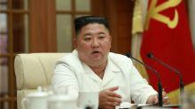 O raro pedido de desculpas de Kim Jong-un pela morte de sul-coreano na Coreia do Norte