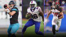 10 Bold Predictions for the 2020 fantasy football season