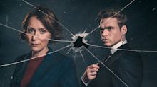 Why Keeley Hawes' 'Bodyguard' will be your next BBC addiction