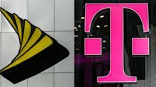 T-Mobile-Sprint Merger Gets Majority Support at FCC